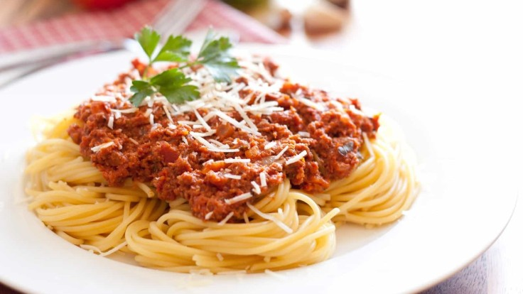 spaghetti_with_meat_sauce11